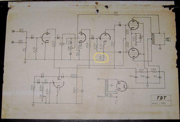 Schema Elettrico Piastra Induzione : Angolo del riparatore